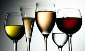new bern wine