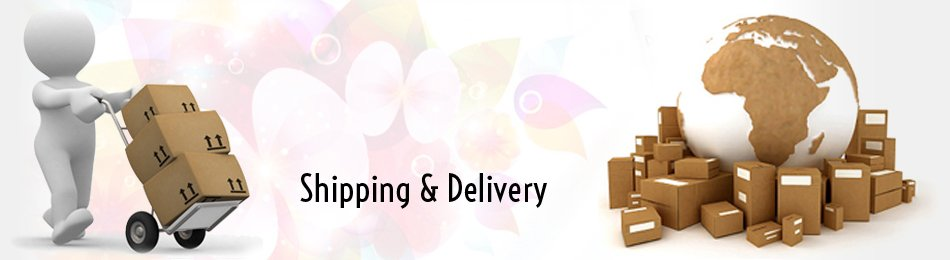 shipping-delivery