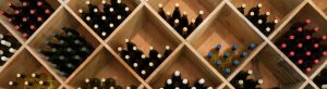 winestock